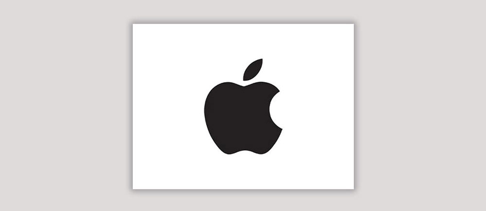 طراحی لوگوی ساده
